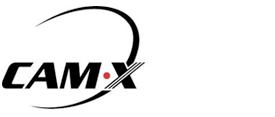 Answer 365 remporte le prix de l'excellence CAM-X neuf années de suite.
